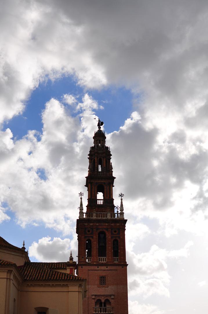 Little Sevilla